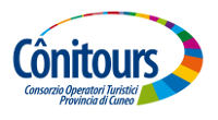 logo_conitours.png